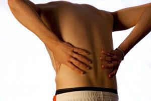 Мидокалм при лечении артроза -