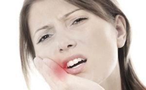 Нимесил отзывы при зубной боли